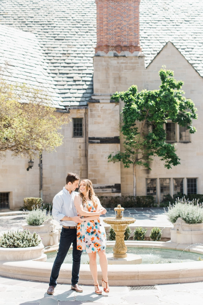 greystone-mansion-engagement-session-Los-Angeles-Engagement-sessions-Beverly-hIlls-engagement-session-Sanaz-Photography-at-home-engagement-session-10-1-min-684x1024.jpg
