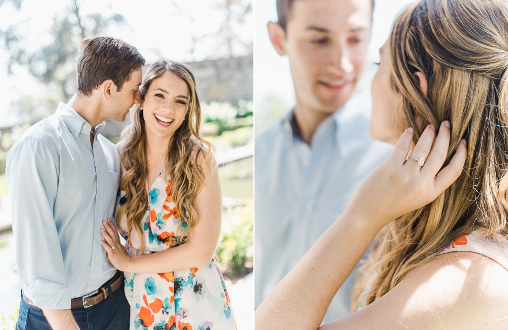 greystone-mansion-engagement-session-Los-Angeles-Engagement-sessions-Beverly-hIlls-engagement-session-Sanaz-Photography-at-home-engagement-session-2-1-min-1024x666.jpg