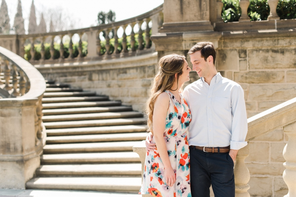 greystone-mansion-engagement-session-Los-Angeles-Engagement-sessions-Beverly-hIlls-engagement-session-Sanaz-Photography-at-home-engagement-session-20-1-min-1024x684.jpg