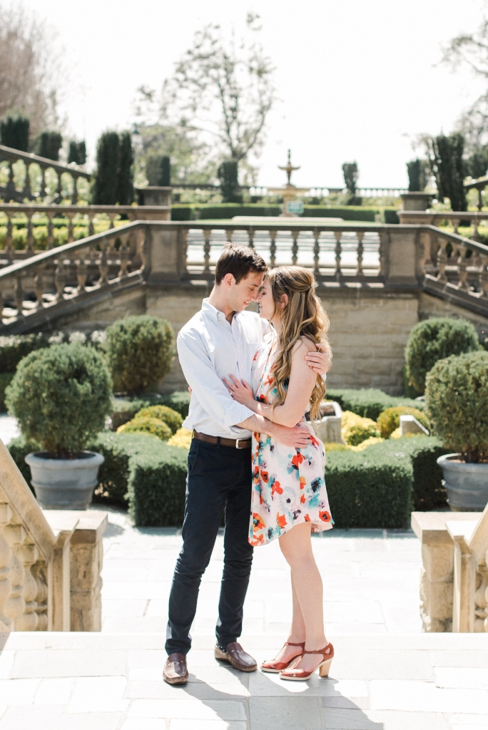 greystone-mansion-engagement-session-Los-Angeles-Engagement-sessions-Beverly-hIlls-engagement-session-Sanaz-Photography-at-home-engagement-session-21-1-min-684x1024.jpg