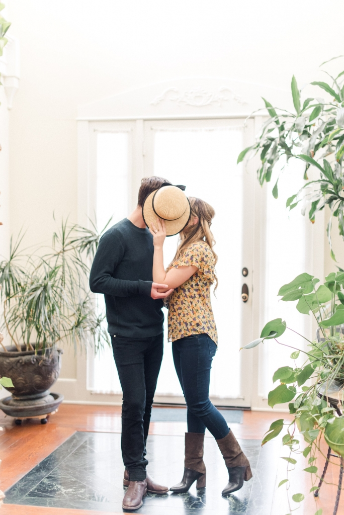 greystone-mansion-engagement-session-Los-Angeles-Engagement-sessions-Beverly-hIlls-engagement-session-Sanaz-Photography-at-home-engagement-session-22-1-min-684x1024.jpg