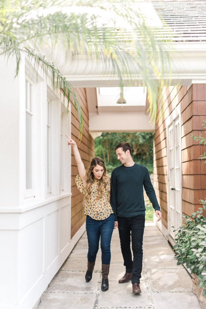 greystone-mansion-engagement-session-Los-Angeles-Engagement-sessions-Beverly-hIlls-engagement-session-Sanaz-Photography-at-home-engagement-session-35-1-min-684x1024.jpg
