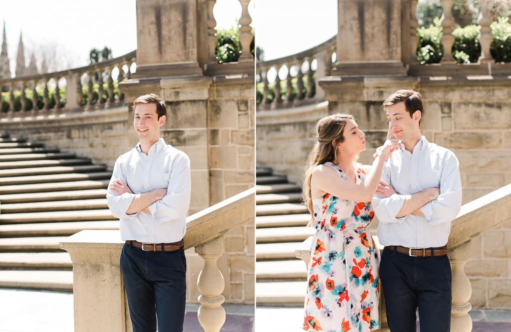 greystone-mansion-engagement-session-Los-Angeles-Engagement-sessions-Beverly-hIlls-engagement-session-Sanaz-Photography-at-home-engagement-session-4-1-min-1024x666.jpg