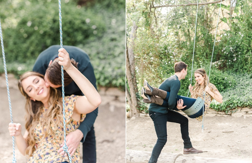 greystone-mansion-engagement-session-Los-Angeles-Engagement-sessions-Beverly-hIlls-engagement-session-Sanaz-Photography-at-home-engagement-session-6-1-min-1024x666.jpg