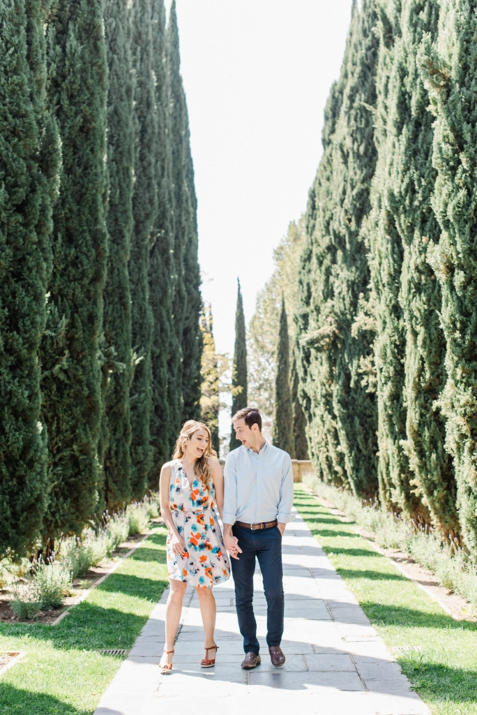 greystone-mansion-engagement-session-Los-Angeles-Engagement-sessions-Beverly-hIlls-engagement-session-Sanaz-Photography-at-home-engagement-session-9-1-min-684x1024.jpg