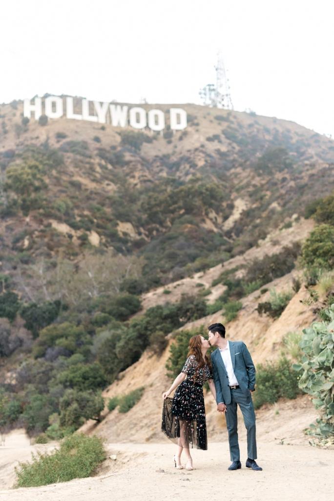 sanaz-photography-hollywood-los-angeles-engagement-session-72-684x1024.jpg