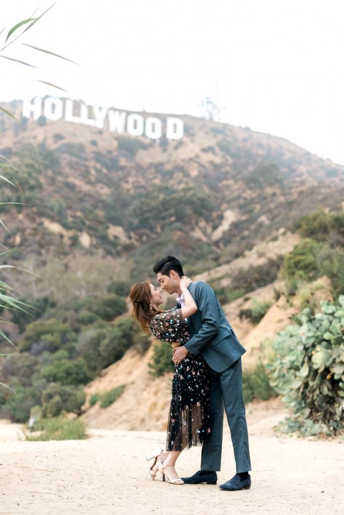 sanaz-photography-hollywood-los-angeles-engagement-session-74-684x1024.jpg