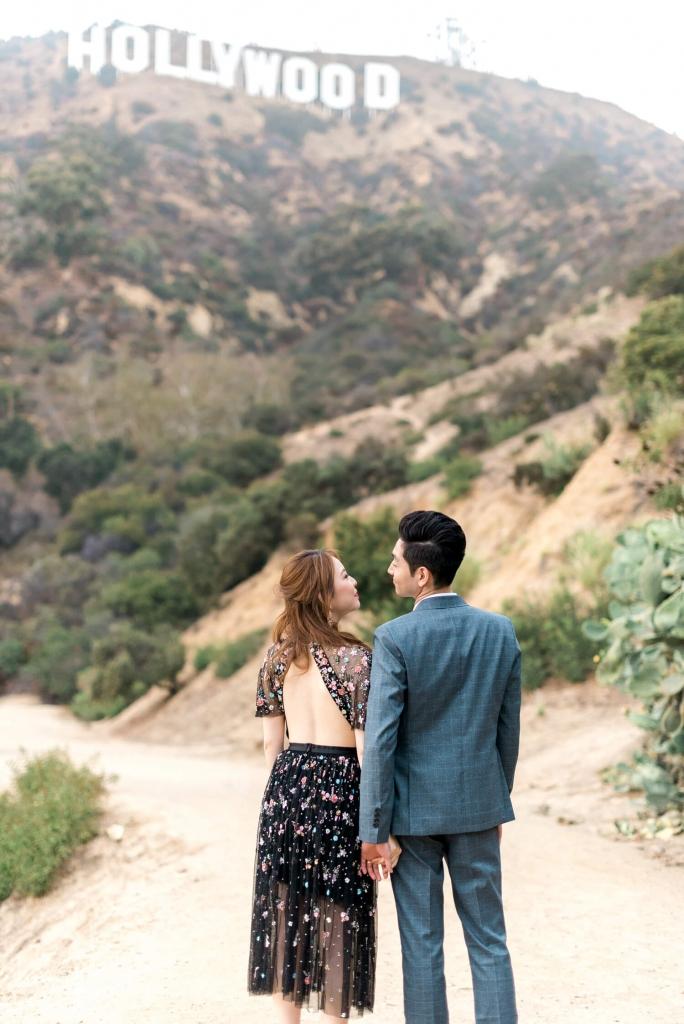 sanaz-photography-hollywood-los-angeles-engagement-session-75-684x1024.jpg