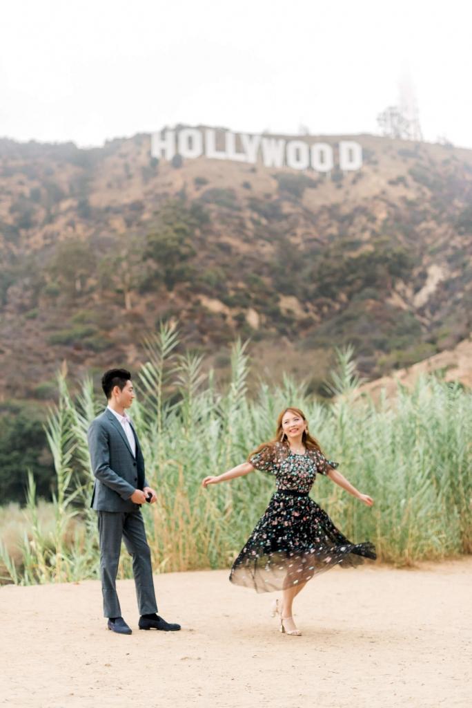 sanaz-photography-hollywood-los-angeles-engagement-session-79-684x1024.jpg