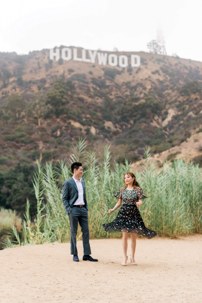 sanaz-photography-hollywood-los-angeles-engagement-session-80-684x1024.jpg