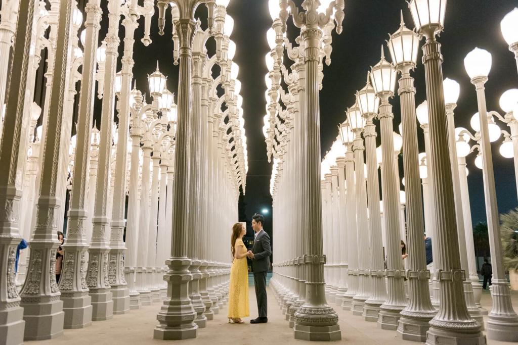 sanaz-photography-hollywood-los-angeles-engagement-session-81-1024x683.jpg