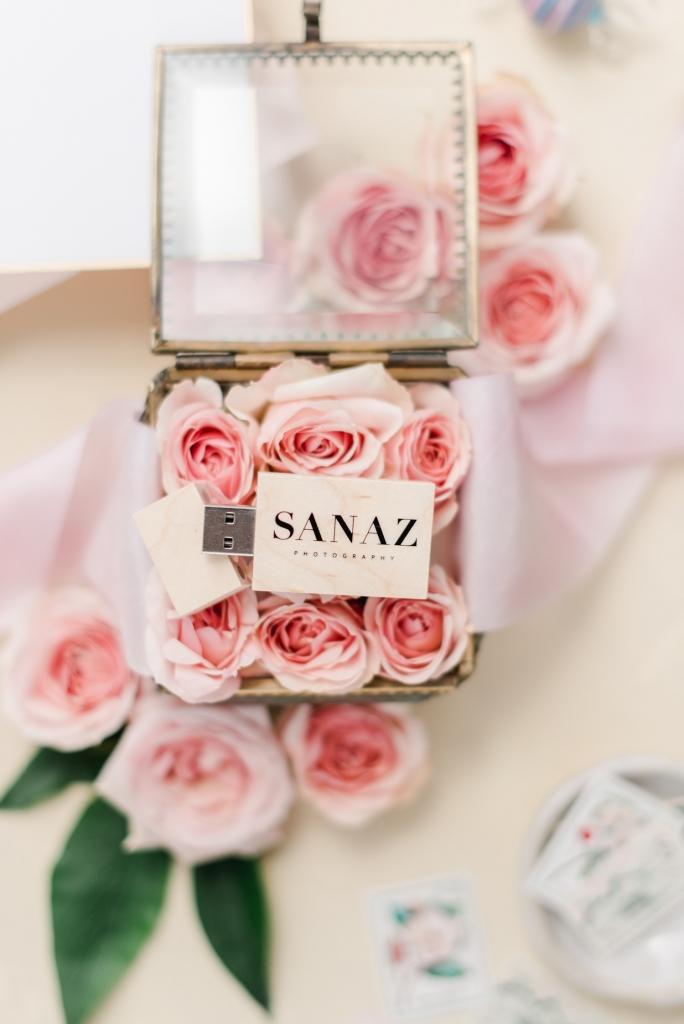 SANAZ-PHOTOGRAPHY-10-of-19-684x1024.jpg