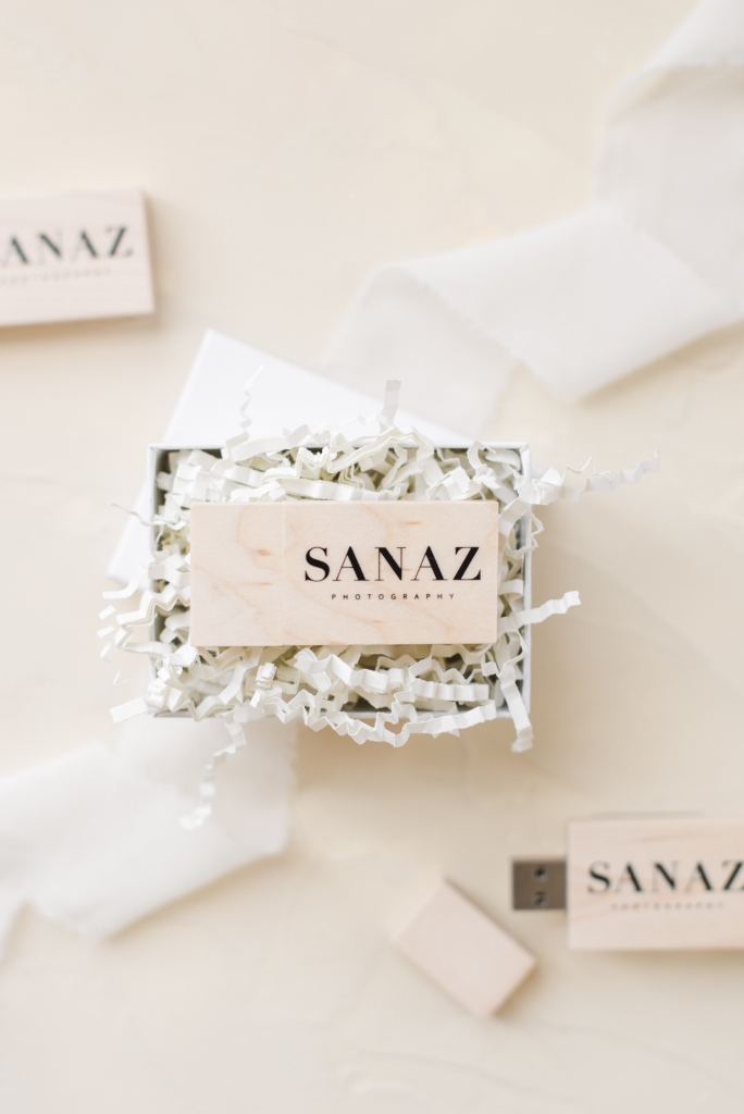 SANAZ-PHOTOGRAPHY-3-of-19-684x1024.jpg