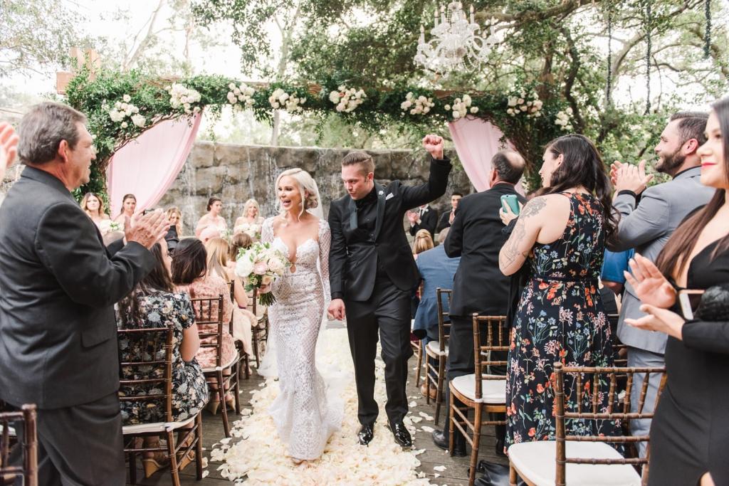 calamigos-ranch-wedding-malibu-wedding-calamigos-ranch-wedding-photos-sanaz-photography-luxury-wedding-photography-santa-barbara-wedding-101-1024x683.jpg