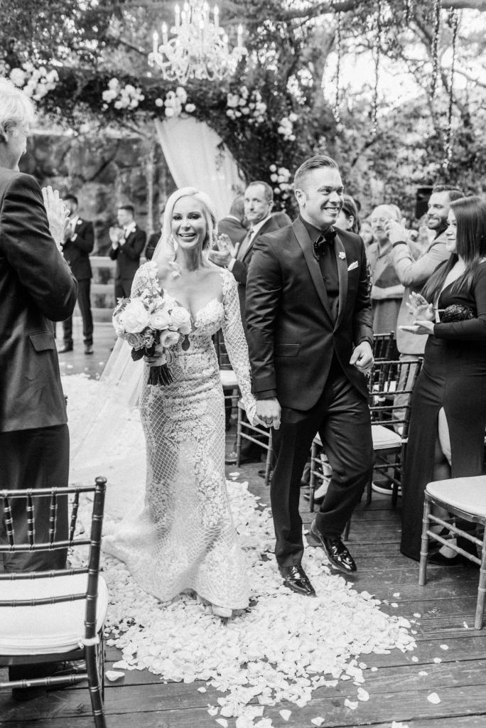 calamigos-ranch-wedding-malibu-wedding-calamigos-ranch-wedding-photos-sanaz-photography-luxury-wedding-photography-santa-barbara-wedding-102-684x1024.jpg