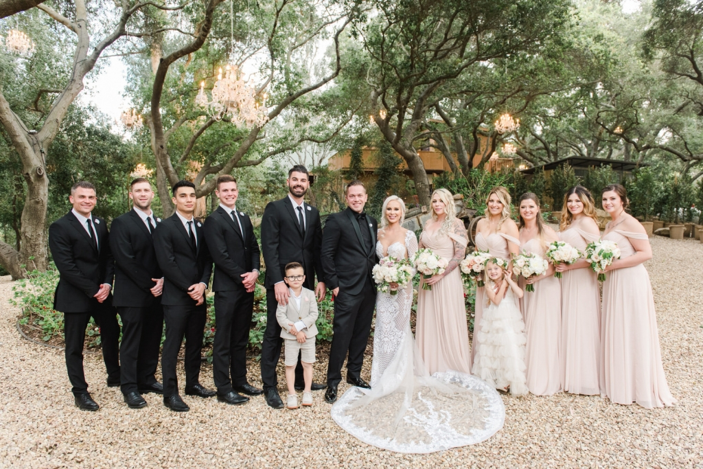 calamigos-ranch-wedding-malibu-wedding-calamigos-ranch-wedding-photos-sanaz-photography-luxury-wedding-photography-santa-barbara-wedding-104-1024x683.jpg