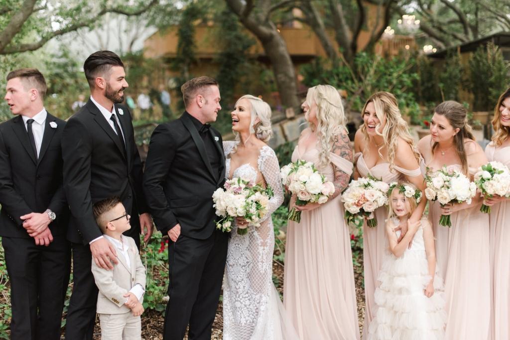 calamigos-ranch-wedding-malibu-wedding-calamigos-ranch-wedding-photos-sanaz-photography-luxury-wedding-photography-santa-barbara-wedding-106-1024x683.jpg