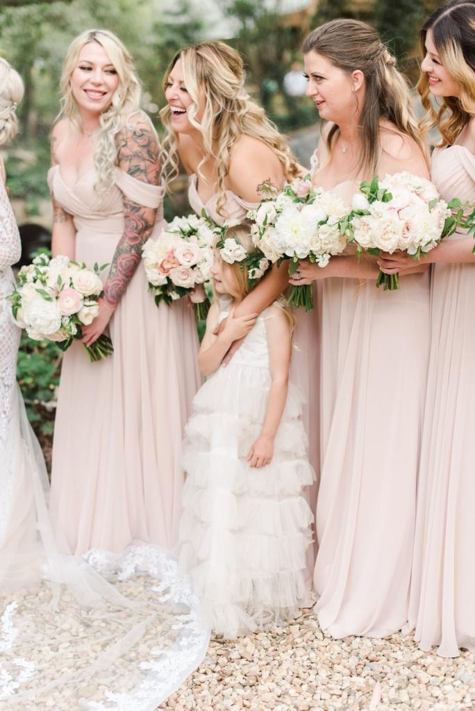calamigos-ranch-wedding-malibu-wedding-calamigos-ranch-wedding-photos-sanaz-photography-luxury-wedding-photography-santa-barbara-wedding-107-684x1024.jpg