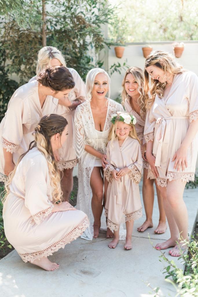 calamigos-ranch-wedding-malibu-wedding-calamigos-ranch-wedding-photos-sanaz-photography-luxury-wedding-photography-santa-barbara-wedding-11-684x1024.jpg