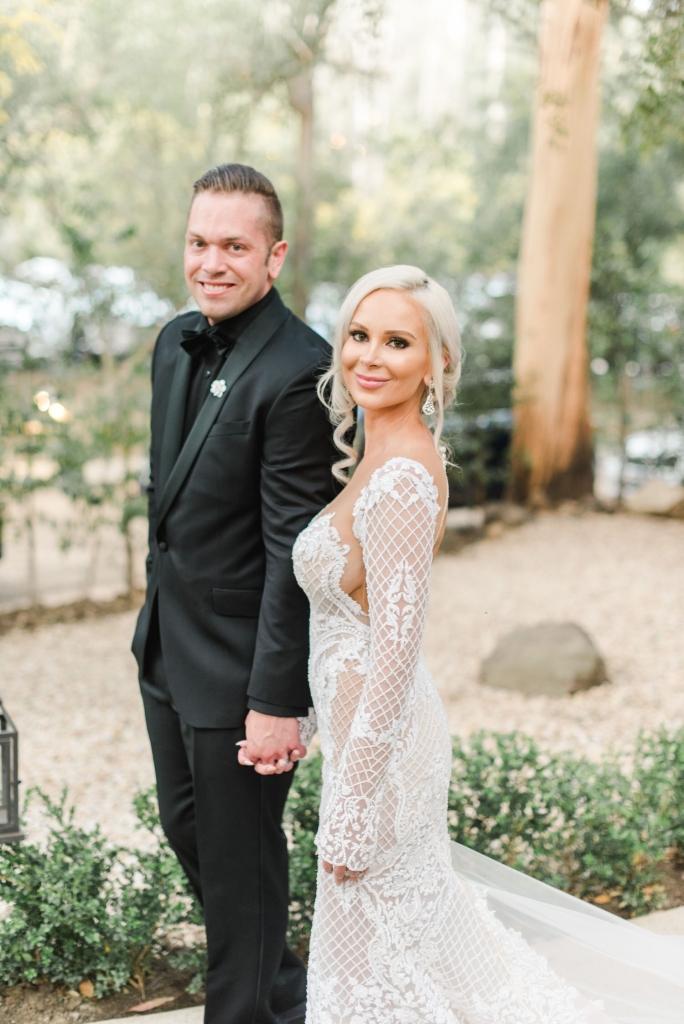 calamigos-ranch-wedding-malibu-wedding-calamigos-ranch-wedding-photos-sanaz-photography-luxury-wedding-photography-santa-barbara-wedding-113-684x1024.jpg