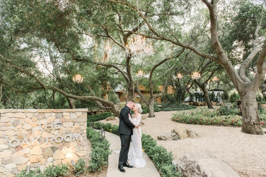 calamigos-ranch-wedding-malibu-wedding-calamigos-ranch-wedding-photos-sanaz-photography-luxury-wedding-photography-santa-barbara-wedding-116-1024x683.jpg