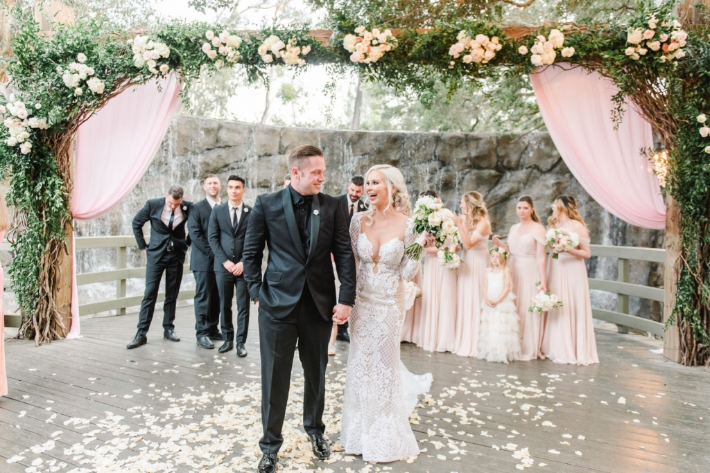 calamigos-ranch-wedding-malibu-wedding-calamigos-ranch-wedding-photos-sanaz-photography-luxury-wedding-photography-santa-barbara-wedding-121-1024x683.jpg
