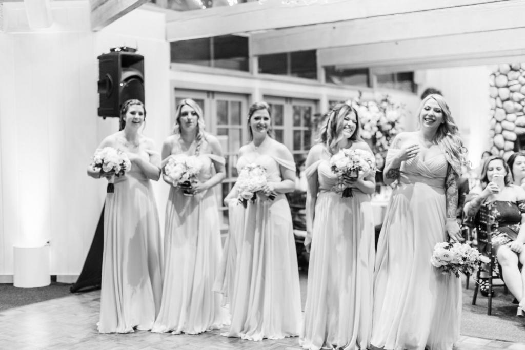 calamigos-ranch-wedding-malibu-wedding-calamigos-ranch-wedding-photos-sanaz-photography-luxury-wedding-photography-santa-barbara-wedding-122-1024x683.jpg