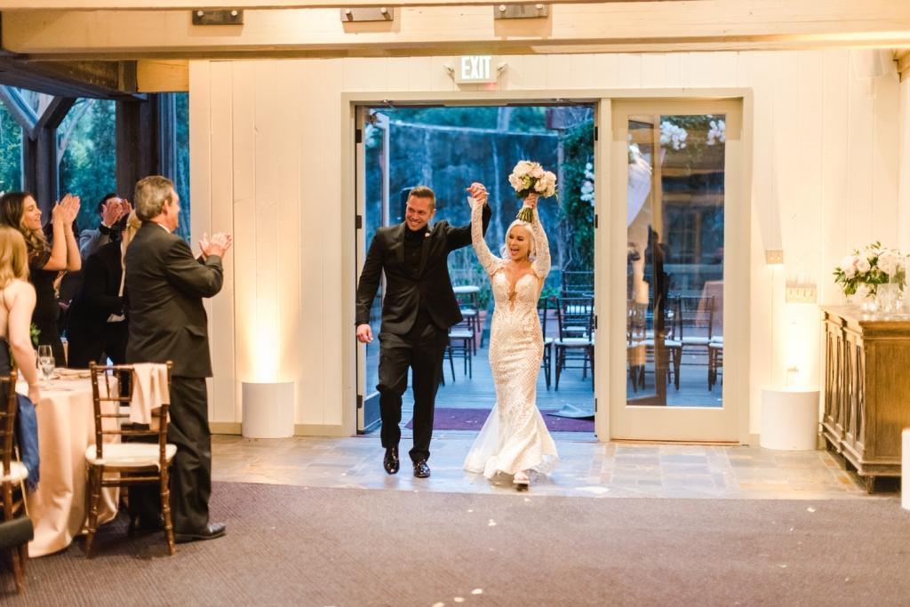 calamigos-ranch-wedding-malibu-wedding-calamigos-ranch-wedding-photos-sanaz-photography-luxury-wedding-photography-santa-barbara-wedding-123-1024x683.jpg