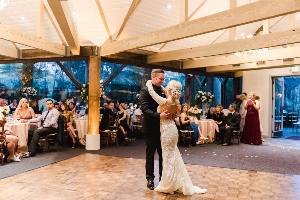 calamigos-ranch-wedding-malibu-wedding-calamigos-ranch-wedding-photos-sanaz-photography-luxury-wedding-photography-santa-barbara-wedding-125-1024x683.jpg