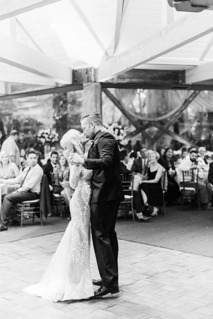 calamigos-ranch-wedding-malibu-wedding-calamigos-ranch-wedding-photos-sanaz-photography-luxury-wedding-photography-santa-barbara-wedding-127-684x1024.jpg
