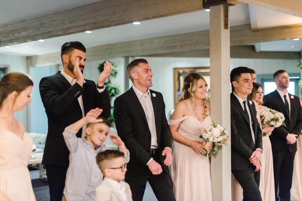 calamigos-ranch-wedding-malibu-wedding-calamigos-ranch-wedding-photos-sanaz-photography-luxury-wedding-photography-santa-barbara-wedding-128-1024x683.jpg