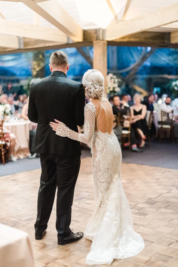 calamigos-ranch-wedding-malibu-wedding-calamigos-ranch-wedding-photos-sanaz-photography-luxury-wedding-photography-santa-barbara-wedding-129-684x1024.jpg