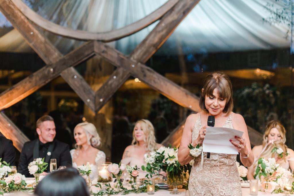 calamigos-ranch-wedding-malibu-wedding-calamigos-ranch-wedding-photos-sanaz-photography-luxury-wedding-photography-santa-barbara-wedding-131-1024x683.jpg
