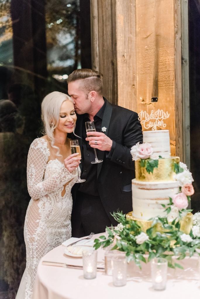 calamigos-ranch-wedding-malibu-wedding-calamigos-ranch-wedding-photos-sanaz-photography-luxury-wedding-photography-santa-barbara-wedding-142-684x1024.jpg