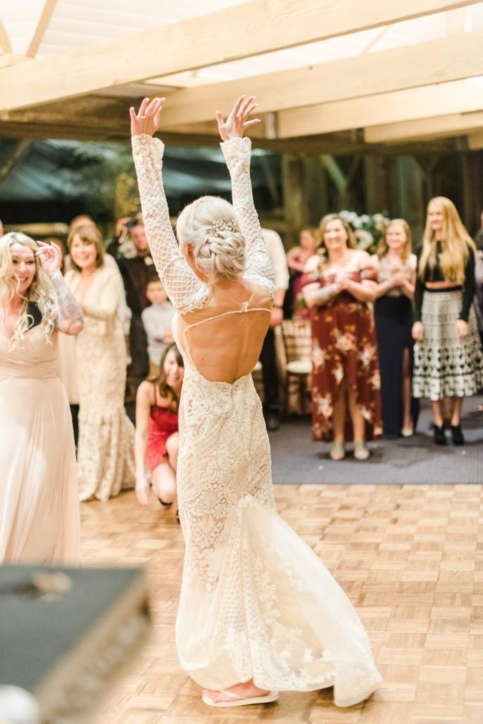calamigos-ranch-wedding-malibu-wedding-calamigos-ranch-wedding-photos-sanaz-photography-luxury-wedding-photography-santa-barbara-wedding-143-684x1024.jpg