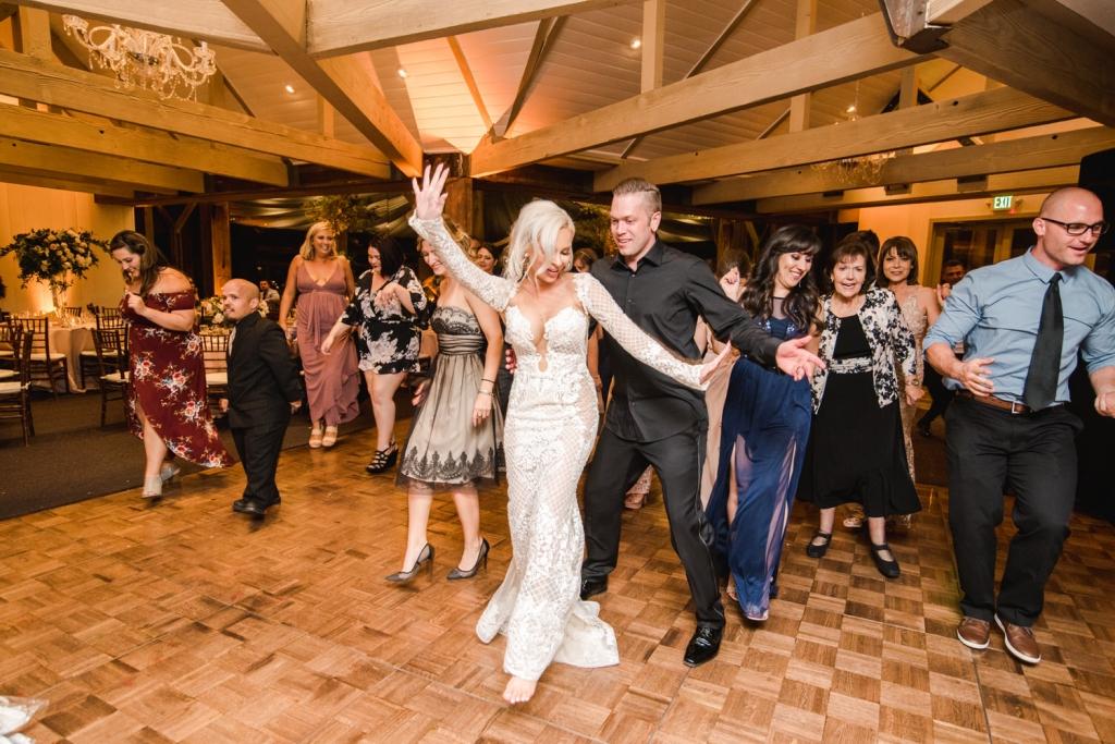 calamigos-ranch-wedding-malibu-wedding-calamigos-ranch-wedding-photos-sanaz-photography-luxury-wedding-photography-santa-barbara-wedding-147-1024x683.jpg