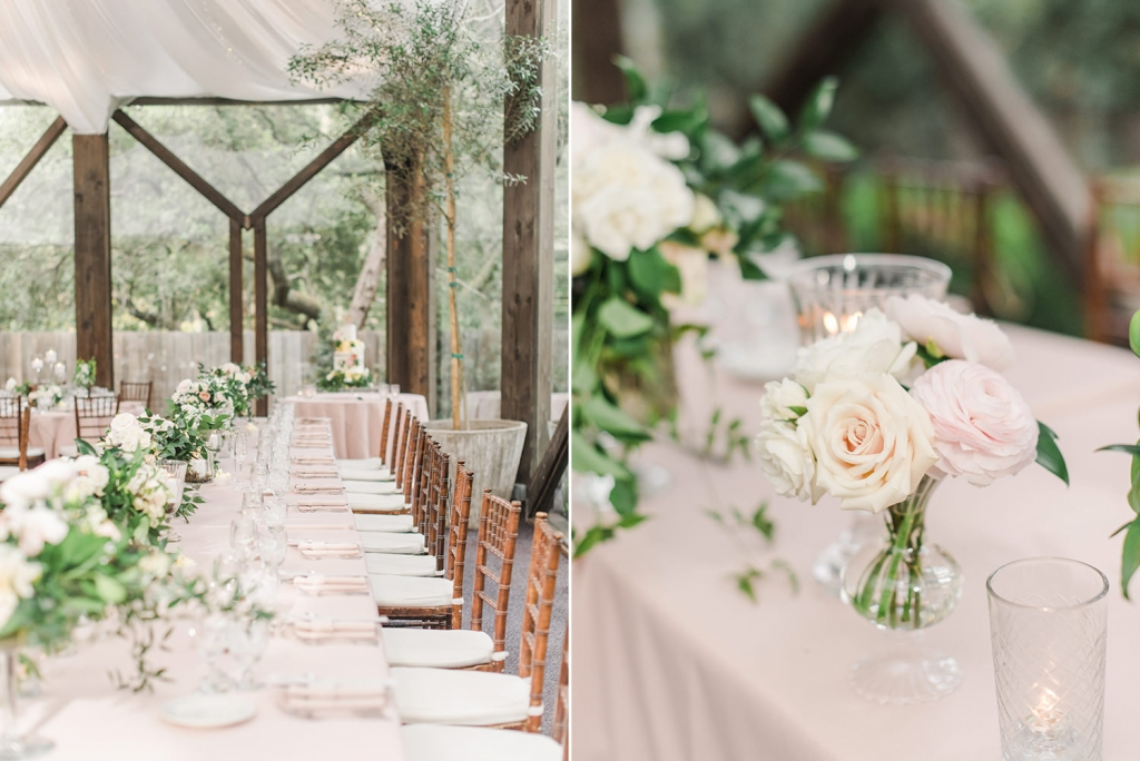 calamigos-ranch-wedding-malibu-wedding-calamigos-ranch-wedding-photos-sanaz-photography-luxury-wedding-photography-santa-barbara-wedding-155-1024x684.jpg