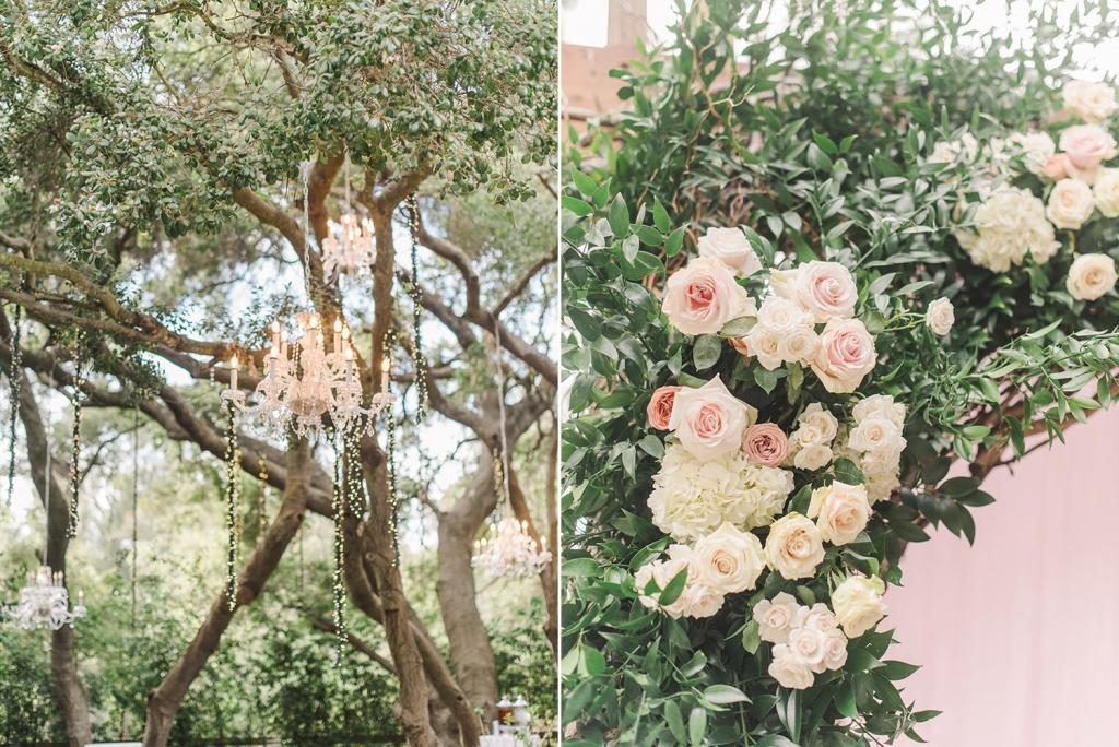 calamigos-ranch-wedding-malibu-wedding-calamigos-ranch-wedding-photos-sanaz-photography-luxury-wedding-photography-santa-barbara-wedding-156-1024x684.jpg