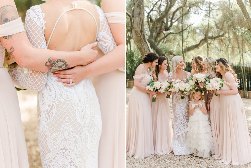 calamigos-ranch-wedding-malibu-wedding-calamigos-ranch-wedding-photos-sanaz-photography-luxury-wedding-photography-santa-barbara-wedding-158-1024x684.jpg