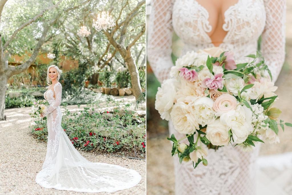 calamigos-ranch-wedding-malibu-wedding-calamigos-ranch-wedding-photos-sanaz-photography-luxury-wedding-photography-santa-barbara-wedding-159-1024x684.jpg