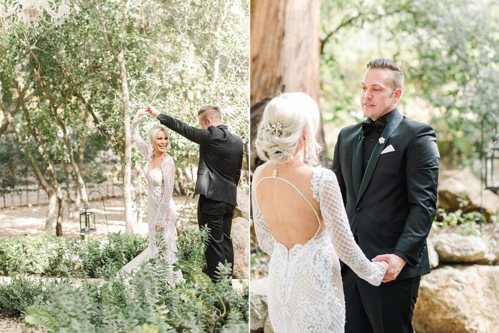 calamigos-ranch-wedding-malibu-wedding-calamigos-ranch-wedding-photos-sanaz-photography-luxury-wedding-photography-santa-barbara-wedding-160-1024x684.jpg