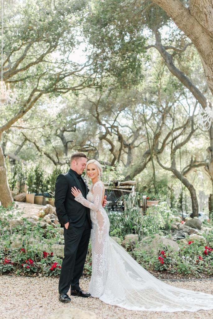 calamigos-ranch-wedding-malibu-wedding-calamigos-ranch-wedding-photos-sanaz-photography-luxury-wedding-photography-santa-barbara-wedding-29-684x1024.jpg