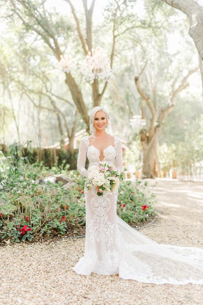 calamigos-ranch-wedding-malibu-wedding-calamigos-ranch-wedding-photos-sanaz-photography-luxury-wedding-photography-santa-barbara-wedding-31-684x1024.jpg