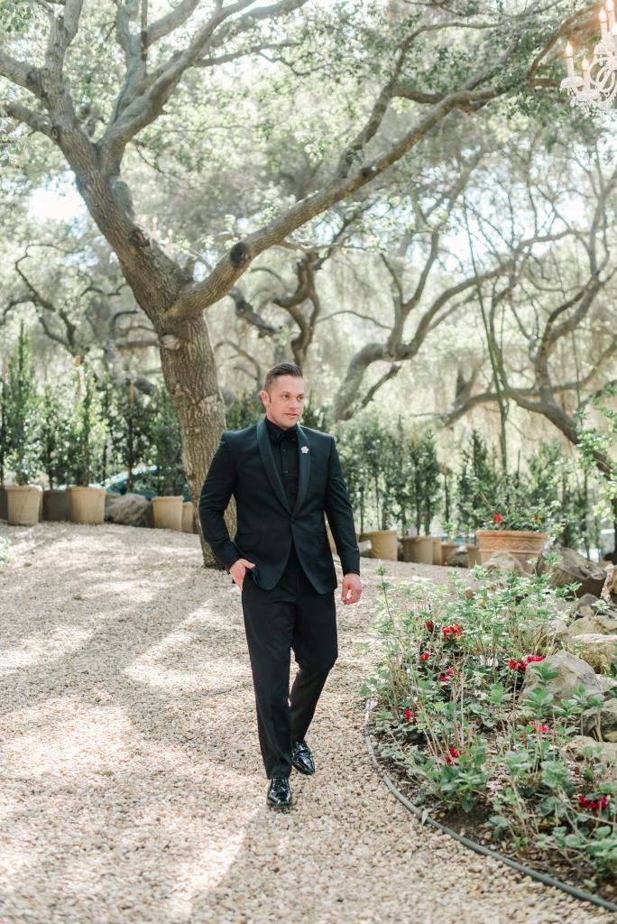 calamigos-ranch-wedding-malibu-wedding-calamigos-ranch-wedding-photos-sanaz-photography-luxury-wedding-photography-santa-barbara-wedding-39-684x1024.jpg