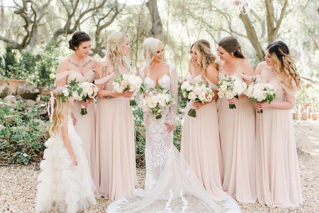 calamigos-ranch-wedding-malibu-wedding-calamigos-ranch-wedding-photos-sanaz-photography-luxury-wedding-photography-santa-barbara-wedding-41-1024x683.jpg