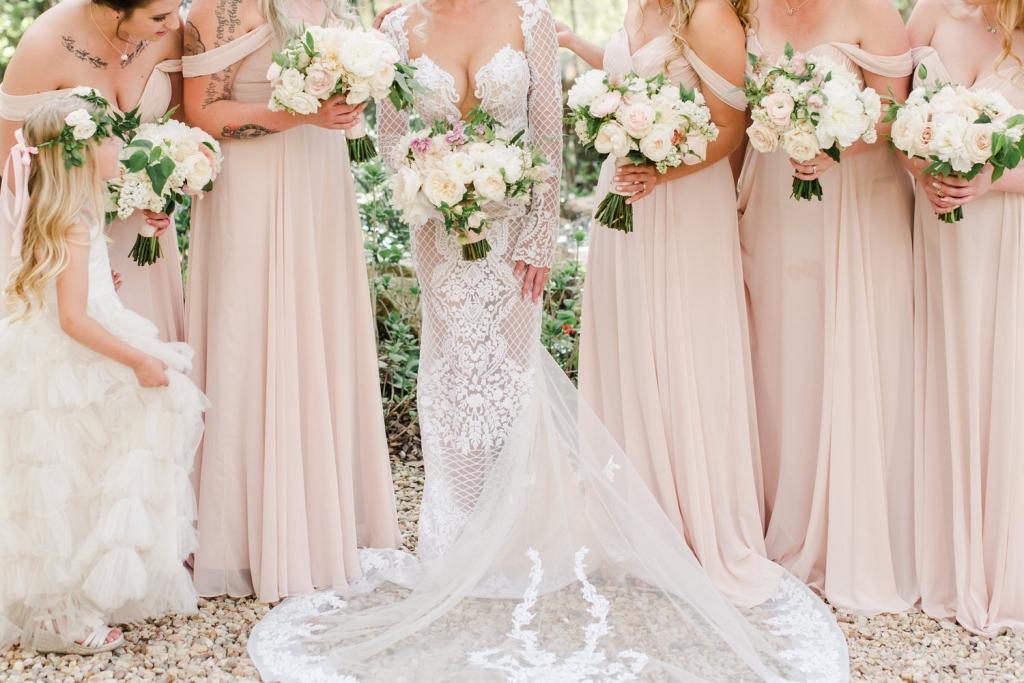 calamigos-ranch-wedding-malibu-wedding-calamigos-ranch-wedding-photos-sanaz-photography-luxury-wedding-photography-santa-barbara-wedding-42-1024x683.jpg