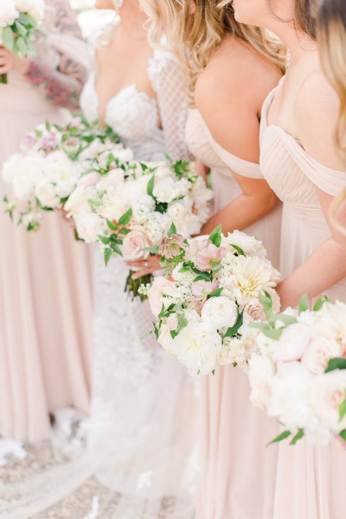 calamigos-ranch-wedding-malibu-wedding-calamigos-ranch-wedding-photos-sanaz-photography-luxury-wedding-photography-santa-barbara-wedding-43-684x1024.jpg