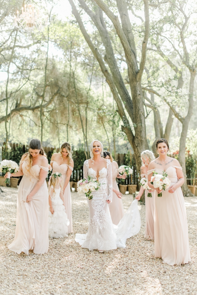 calamigos-ranch-wedding-malibu-wedding-calamigos-ranch-wedding-photos-sanaz-photography-luxury-wedding-photography-santa-barbara-wedding-50-684x1024.jpg