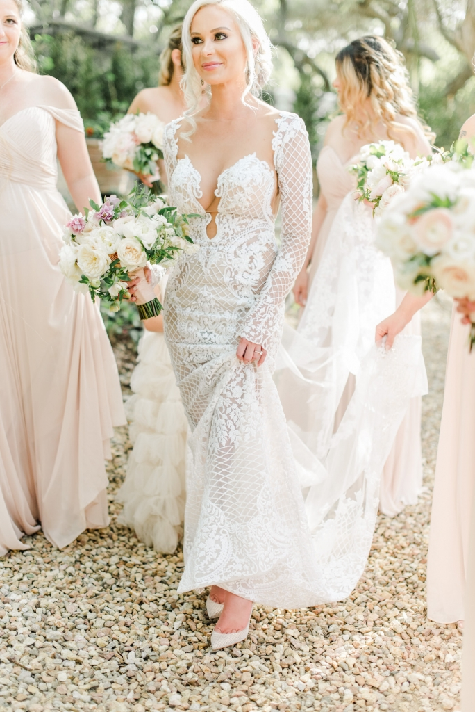 calamigos-ranch-wedding-malibu-wedding-calamigos-ranch-wedding-photos-sanaz-photography-luxury-wedding-photography-santa-barbara-wedding-51-684x1024.jpg