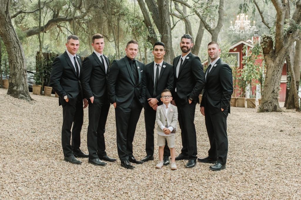 calamigos-ranch-wedding-malibu-wedding-calamigos-ranch-wedding-photos-sanaz-photography-luxury-wedding-photography-santa-barbara-wedding-54-1024x683.jpg